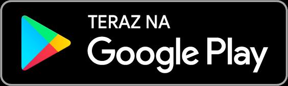 Nová Polhora Google Play